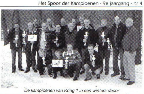 kampioenen_kring_1