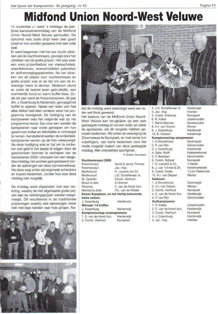 midfond-unie-2009