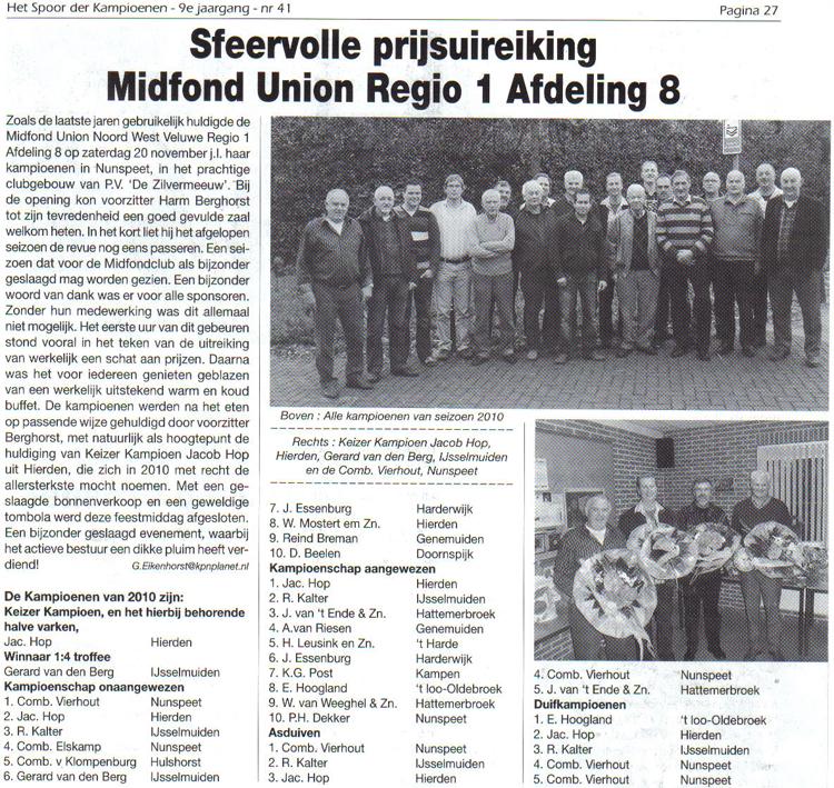 midfond-unie-2010