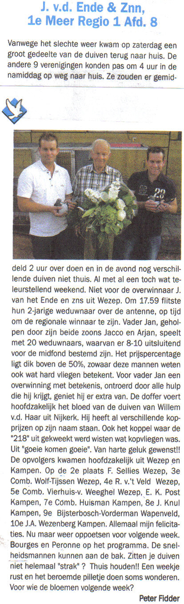 npo_orgaan_overwinning_meer