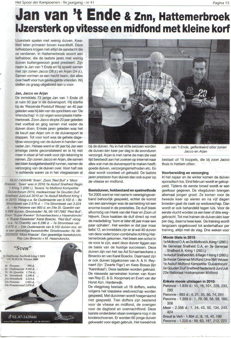 spoor-der-kampioenen-reportage-blad-1