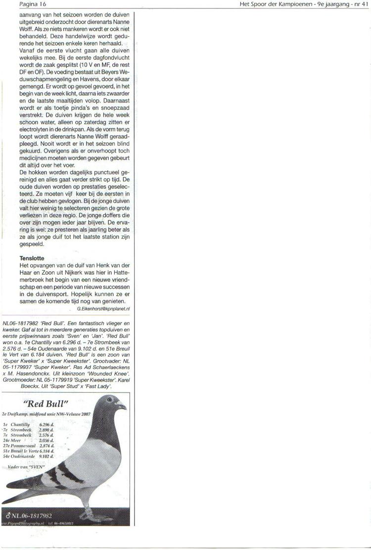 spoor-der-kampioenen-reportage-blad-2
