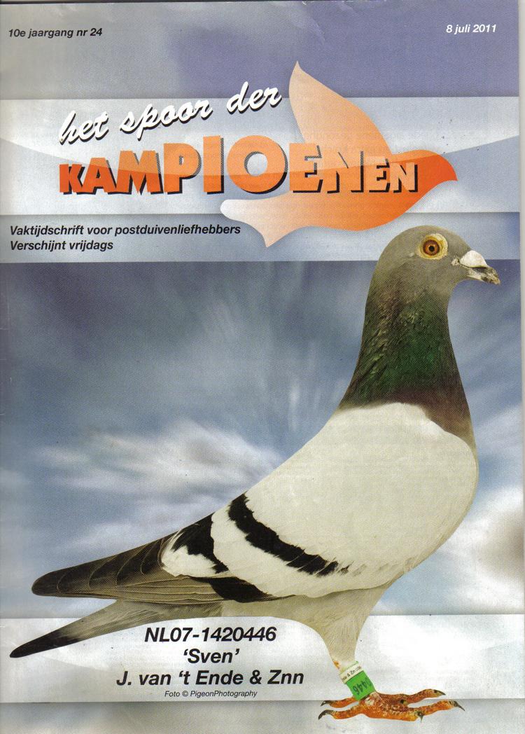spoor-der-kampioenen-voorblad